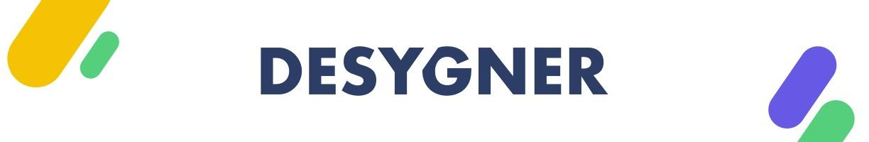 Desygner Pty Ltd lifestyle banner